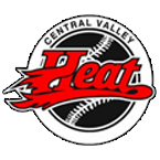 CVH logo