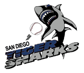 SDT logo