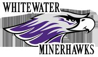 WWM logo